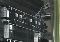 BTD-13FR22での加工