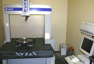 RVF800A-X1